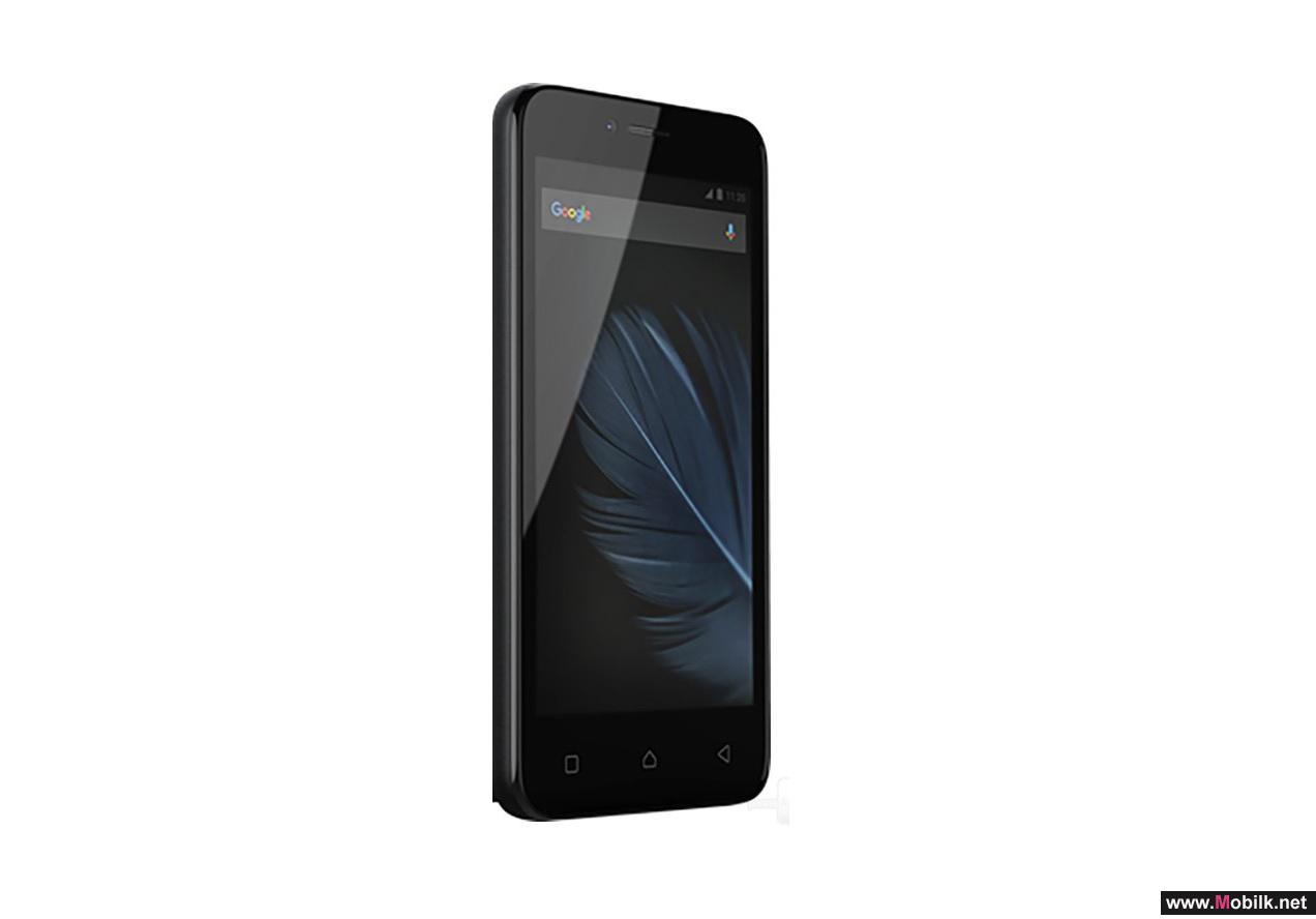 Lenovo A Plus Specs Price Smartphone S930 Quadcore News