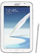 Galaxy Note 8.0 N5110