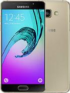 (Galaxy A5 (2016