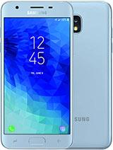 Galaxy J3 (2018)