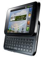 Optimus Q2 LU8800