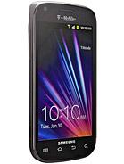 Galaxy S Blaze 4G