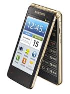 I9230 Galaxy Golden