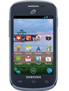 Galaxy Discover S730G