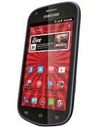 Galaxy Reverb M950