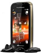 Mix Walkman