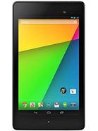 (Google Nexus 7 (2013
