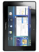 PlayBook 2012