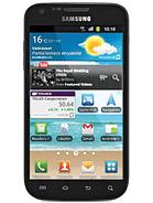 Galaxy S II X T989D