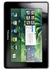 4G PlayBook HSPA+