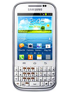Galaxy Chat B5330