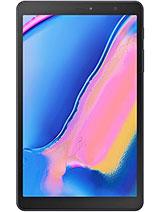 Galaxy Tab A 8 2019