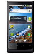 U9000 IDEOS X6