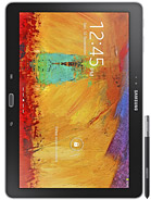(Galaxy Note 10.1 (2014 Edition