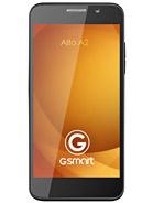 GSmart Alto A2