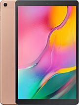 Galaxy Tab A 10.1 2019