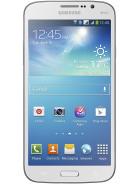 Galaxy Mega 5.8 I9150