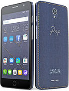 (OneTouch POP Star (3G