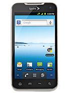 Viper 4G LTE