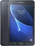 (Galaxy Tab A 7.0 (2016