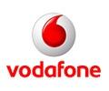 Vodafone Qa