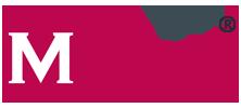 1300 مشاركة في جائزة الكسو للتطبيقات الجوالة 2016